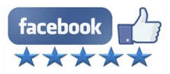 TOP Rated Epoxy Coating Contractor Facebook
