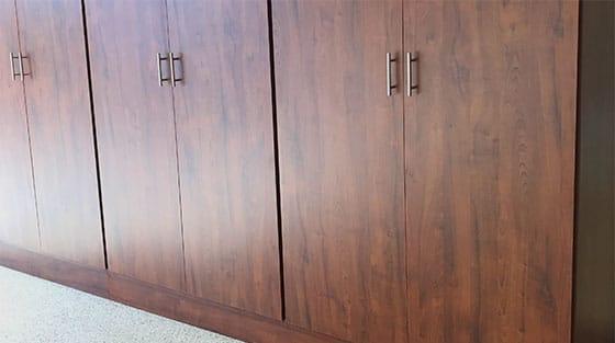 AZ Garage Cabinets